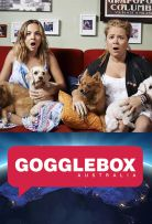 Watch Movie Gogglebox Australia - Season 11