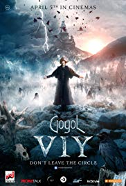Watch Movie Gogol Viy