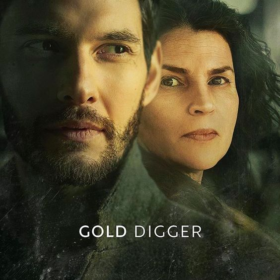 Watch Movie Gold Digger - Season 1