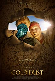 Watch Movie Gold Dust