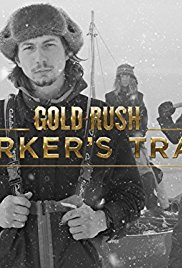 Watch Movie Gold Rush: Parker's Trail - Season 2