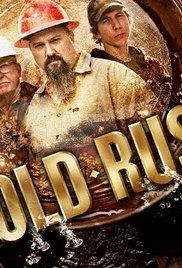 Watch Movie Gold Rush - Season 11