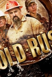 Watch Movie Gold Rush - Season 4
