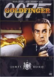 Watch Movie Goldfinger (James Bond 007)