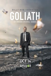 Watch Movie Goliath - Season 1