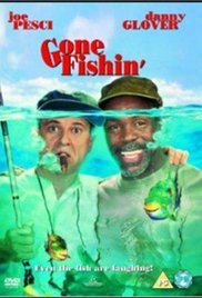 Watch Movie Gone Fishin'