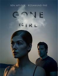 Watch Movie Gone Girl