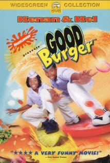 Watch Movie Good Burger