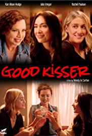Watch Movie Good Kisser