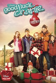 Watch Movie Good Luck Charlie Its Christmas