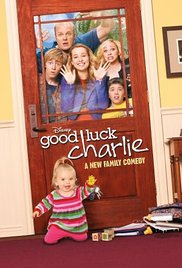Watch Movie Good Luck Charlie - Season 3