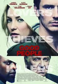Watch Movie Good People