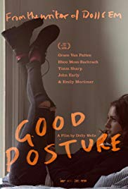 Watch Movie Good Posture