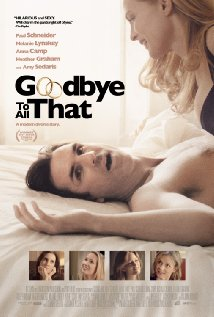 Watch Movie Goodbye to All That