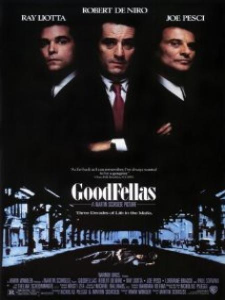 Watch Movie Goodfellas