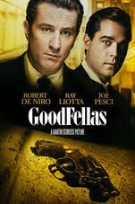 Watch Movie Goodfellas Remastered Feature