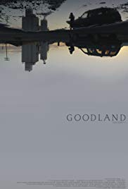 Watch Movie Goodland