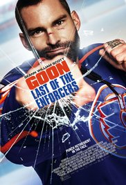 Watch Movie Goon: Last of the Enforcers