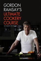 Watch Movie Gordon Ramsay's Ultimate Cookery Course
