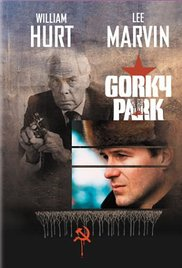 Watch Movie Gorky Park