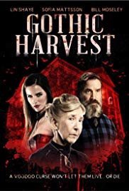 Watch Movie Gothic Harvest