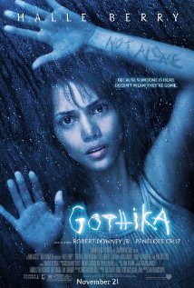 Watch Movie Gothika