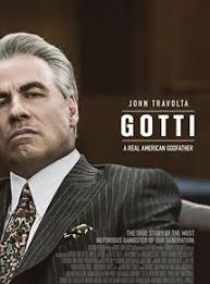Watch Movie Gotti
