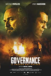 Watch Movie Governance - Tutto ha un prezzo