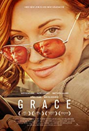 Watch Movie Grace