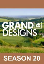 Watch Movie Grand Designs - Season 20