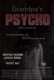 Watch Movie Grandpas Psycho