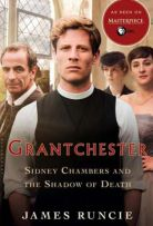 Watch Movie Grantchester - Season 5