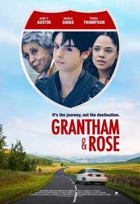 Watch Movie Grantham And Rose