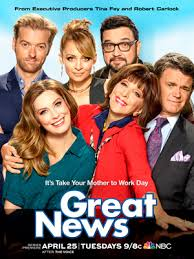 Watch Movie Great News - Season 1