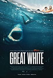 Watch Movie Great White