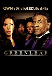 Watch Movie Greenleaf - Season 1