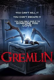 Watch Movie Gremlin