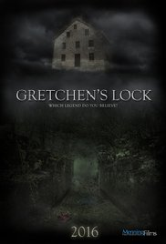 Watch Movie Gretchen's Lock