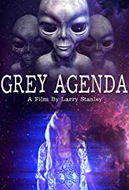Watch Movie Grey Agenda