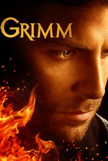 Watch Movie Grimm - Season 5