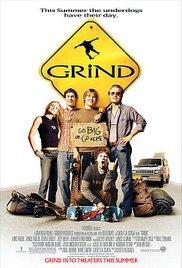 Watch Movie Grind