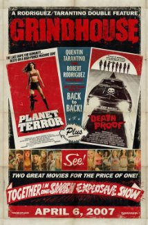 Watch Movie Grindhouse