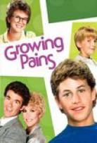 Watch Movie Growing Pains Season 1