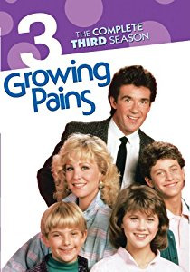 Watch Movie Growing Pains Season 3