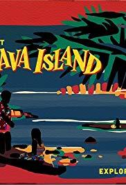 Watch Movie Guava Island