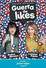 Watch Movie Guerra de Likes