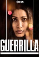 Watch Movie Guerrilla season 1