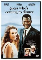 Watch Movie Guess Whos Coming to Dinner