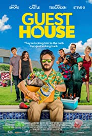 Watch Movie Guest House