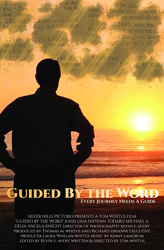 Watch Movie Guided by the Word
